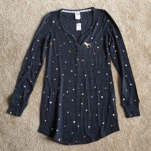 NWT Victoria's Secret nightgown.
